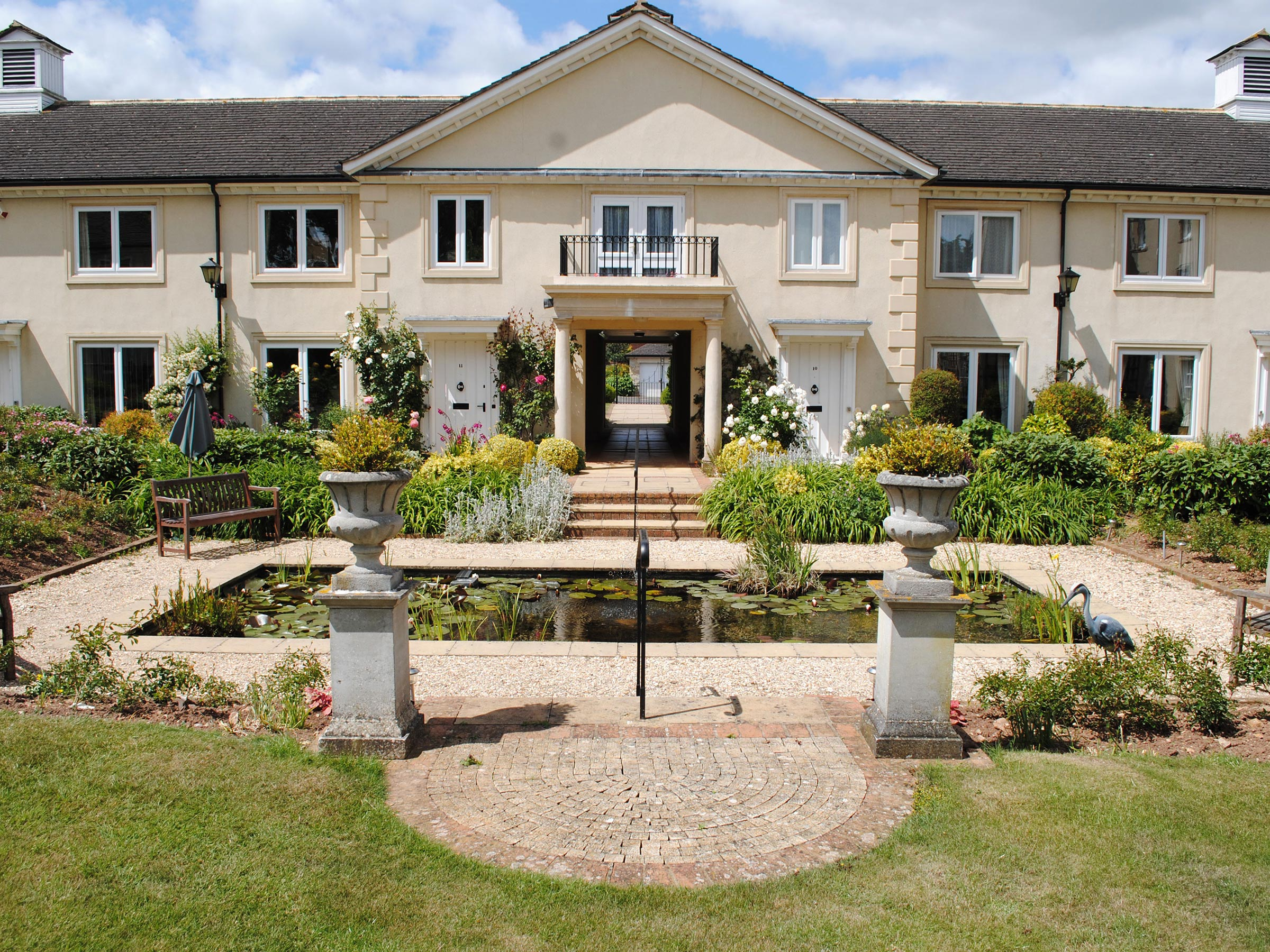 Apartments For Sale In Dorset